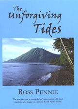 The Unforgiving Tides