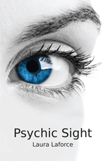 Psychic Sight